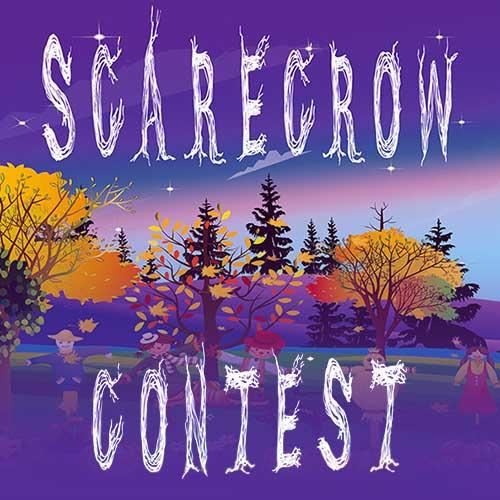 2021 Scarecrow Contest Thumbnail